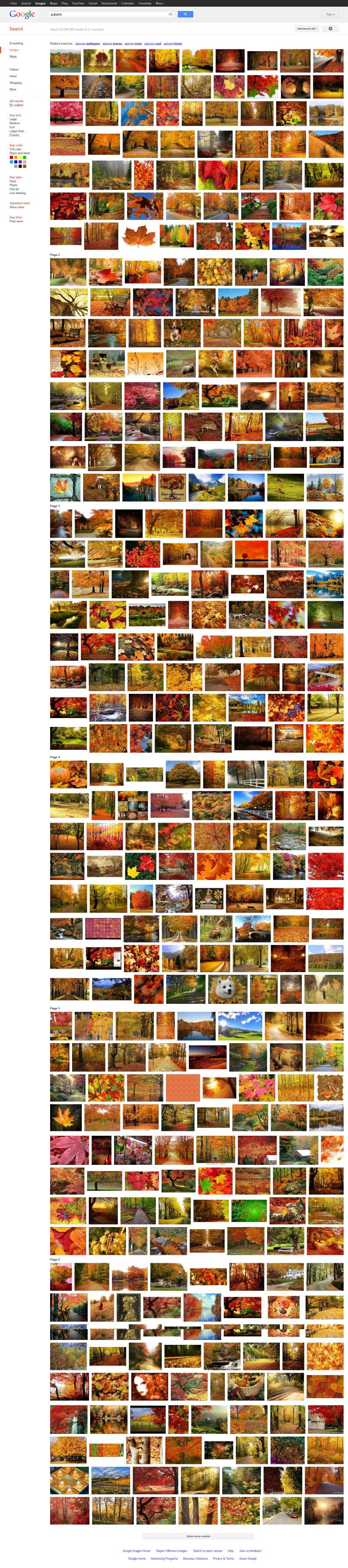 google-autumn-en-2012-50