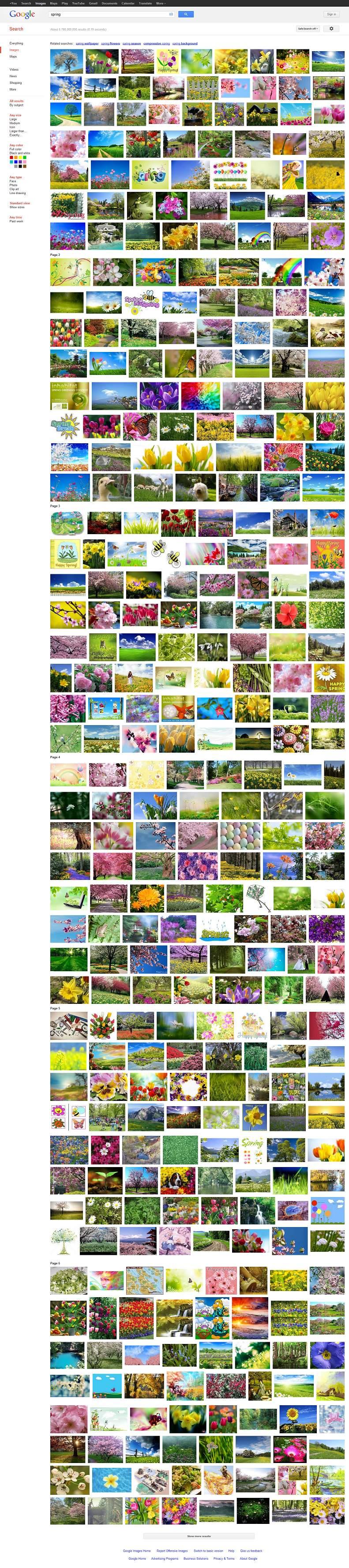 google-spring-en-2012-50