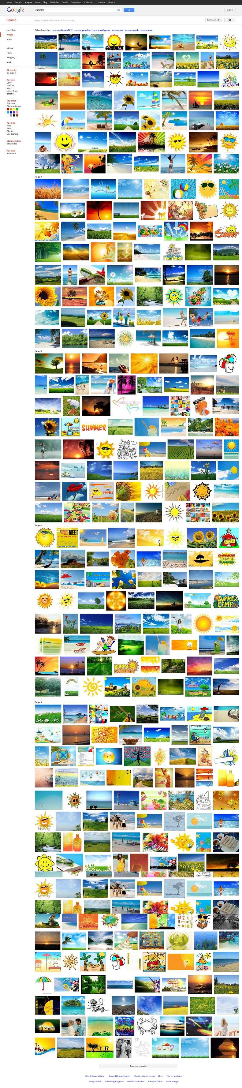 google-summer-en-2012-50