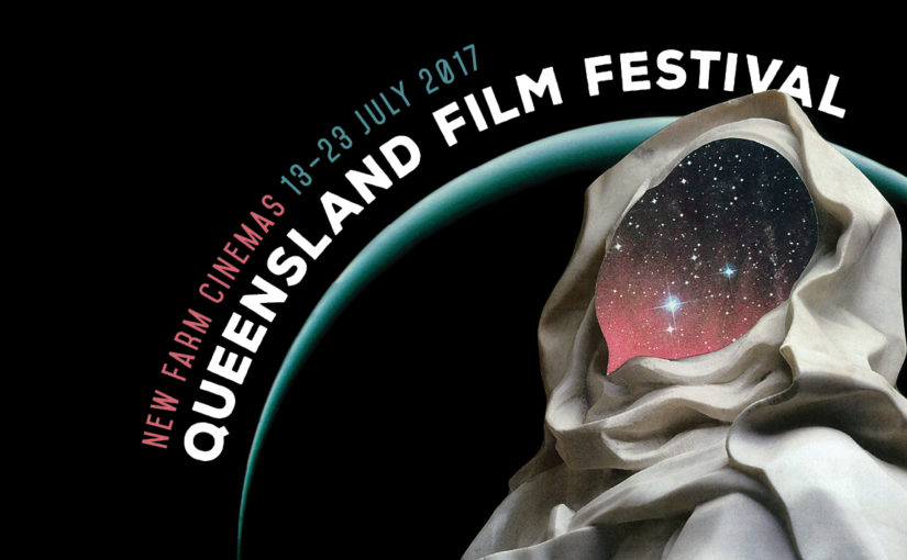 queensland film festival 2017